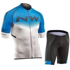 7f7e5e57b8e 20 Best jersey images | Cycling jerseys, Cycling outfit, Cycling outfits