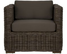 Capri Armchair For Sale Rattan, Wicker, Weylandts, Armchairs For Sale, Furniture Decor, South Africa, Hand Weaving, Capri, Cushions