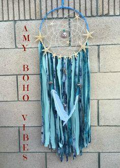 boho dreamcatchers,native american dreamcatcher,wall hanging dreamcatchers,handmade dreamcatchers,bohemian dreamcatchers,dreamcatchers,gypsy by AmysBohoVibes on Etsy