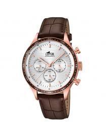 3e83533b305e Reloj Lotus Cronógrafo 15966 1 Sumergible