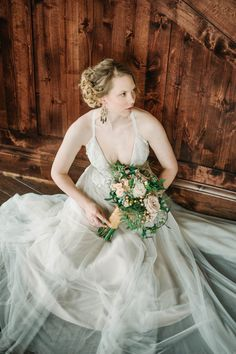 Look beautiful on your wedding day at the Pinery! #coloradospringswedding #coloradobride #coloradowedding #wedding #weddingphotography #weddinginspiration #love #coloradospringsbride