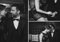 Demande en Mariage : J'ai dit Oui!   ModeTrotterBlog.com   Photo by Emilie Iggiotti Photography