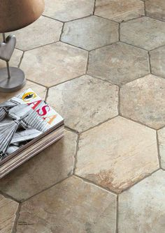 Chicago South Side 4x8 Reclaimed Brick Look Porcelain Tile