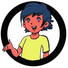 Gadget Girl Logo