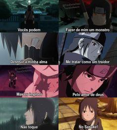 Otaku Anime, Anime Naruto, Naruto Sad, Naruto Cute, Anime Manga, Naruto Shippuden Sasuke, Naruto Kakashi, Akatsuki, Triste Naruto