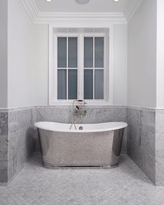 """Master bathroom ideas.  Carrara marble bathroom remodeling ideas.  White marble bathroom ideas.  Tilebuys.com (@tilebuys) on Instagram: """"We all need time to ourselves. It's important to reflect on all we're thankful for. In my…"""" #bathroomdesign #bathroomideas #bathroomdecor #bathroomremodeling #bathroomrenovations #marblebathroom #marbletiles #carrara #carrera #bathtubs #masterbathroom #bathroomremodel #bathroomrenovations #homedecor #whitemarble #whitebathrooms #marbletiles #tiles…"""