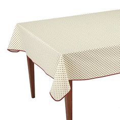 8 desirable french tablecloths 101 images table top covers rh pinterest com