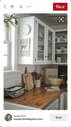 kitchen cabinets painters how to paint oak cabinets and hide the grain 3155