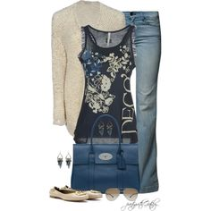 """""""Untitled #549"""" by partywithgatsby on Polyvore"""