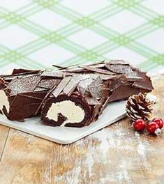 Kakeoppskrifter | Freia Hjemmekonditori Pudding, Sweets, Candy, Chocolate, Desserts, Food, Recipes, Tailgate Desserts, Deserts