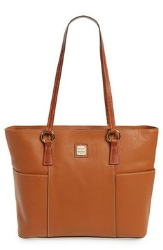 Dooney & Bourke 'Helena' Shopper available at #Nordstrom
