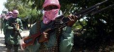 Paura in Kenya dove ancora non ha avuto fine l'orrore dell'attacco al centro commerciale Westgate di Nairob  http://tuttacronaca.wordpress.com/2013/09/24/paura-in-kenya-si-minacciano-nuovi-attacchi/