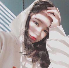 nympet models Asian