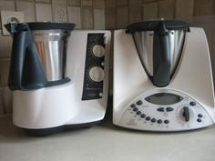 Récapitulatif des recettes thermomix. Cooking Fails, Cooking Quotes, Cooking Chef, Cooking Recipes, Italian Cooking, Cooking Ideas, Kitchenaid, Happy Cook, Cooking Oatmeal
