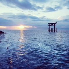 torii - @najii66- #webstagram