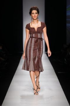 South African traditional dresses Neueste Shweshwe Traditional Dresses Designs - Reny Styles What's African Wear, African Attire, African Women, African Dress, African Shop, African Style, African Beauty, South African Traditional Dresses, Traditional Dresses Designs