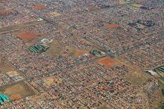 Johannesburg News South Africa, Slums, Built Environment, Urban Planning, Aerial View, City Photo, Photos, Urban Design Plan, Cake Smash Pictures