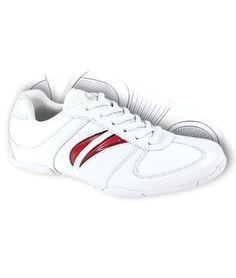 Chassé Flip III Cheer Shoe
