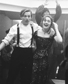 titanic | 1997                                                                                                                                                                                 Plus