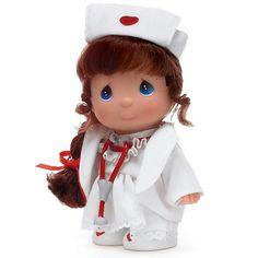 Loving+Touch+Nurse+Brunette+-+Mini+Moments