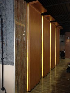 Sini alacarte design by MonArch Architecture - 2023 Mimarlik