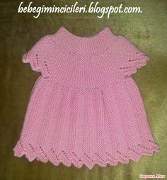 A beautiful Thrace where the cold started to increase its effect . Hello everyone, from a beautiful Thracian evening where the cold starts to increase its effect . Knitting For Kids, Baby Knitting Patterns, Crochet For Kids, Crochet Baby, Hand Knitting, Knit Crochet, Baby Cardigan, Knit Vest, Baby Helmet