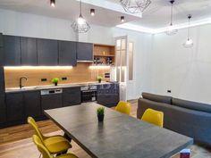 Újlipótváros, XIII. kerület, ingatlan, eladó, lakás, 67 m2, 55.000.000 Ft