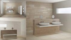 1000+ images about wonen: badkamer on Pinterest  Toilets, Modern ...