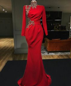 Yes or No? ❤️❤️ Leave your comment...💬 Follow:👗@stylishdressesofficial Follow:👗@stylishdressesofficial Follow:👗@stylishdressesofficial             Get inspired     #make #fashion #beauty #lips #hair #hairstyle#hairstyles #makeuptutorial #makeupartist#makeupartis #fashionblogger #fashions#haircut #haircut #fashions #fashionblogger#makeupartis #lips #cute #girl #blogger #dress#dresses #dressup #cute #girl #girls#makeuplook #music #lips #hairstylist #dress#dressesvideo #dressvideo #models…