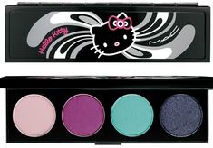 hello kitty collection <3