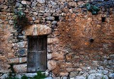 Asturias Come And Go, Just Go, Asturias Spain, Gates, Windows, Doors, Beautiful, Rustic Style, Fotografia