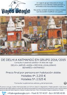 De Delhi a Katmandú en grupo salidas hasta marzo 2015 desde 2.215 € tasas incluidas ultimo minuto - http://zocotours.com/de-delhi-a-katmandu-en-grupo-salidas-hasta-marzo-2015-desde-2-215-e-tasas-incluidas-ultimo-minuto-2/
