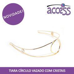 #tendencia #moda #acessorios #cabelo #access #tiara