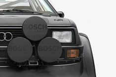 DETHJUNKIE* Beast, Ducati 1199 Panigale, Sport, Vinyl, Audi Quattro, Old Cars, Motor Car, Motorbikes, Outdoor Gear
