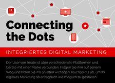 integriertes-digital-marketing_infografik-ausschnitt