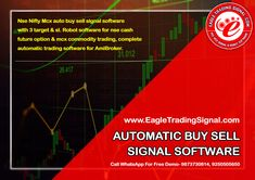 Robot Software, Auto Buy, Buy And Sell, Free, Stuff To Buy