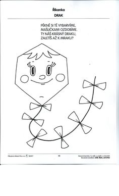 Pracovní listy Sunday School Coloring Pages, Autumn Activities For Kids, Snoopy, Fictional Characters, Fantasy Characters