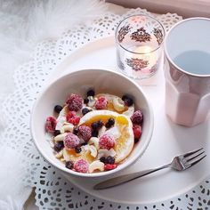 | fitness | do it for YOU |  . http://healthyfoodchoice.net #healthy meal