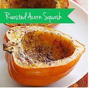 Lightened Up Thanksgiving Recipes | Skinnytaste