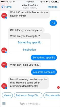 Human-first vs AI-first approach to building a smart and fast bot
