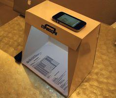 Document scanner 2