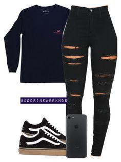 """12/28/16"" by codeineweeknds ❤ liked on Polyvore featuring Vibrant"