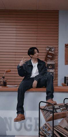 Foto Jungkook, Foto Bts, Jungkook Oppa, Bts Bangtan Boy, Bts Boys, Jung Kook, Beatles, Fangirl, Jeongguk Jeon