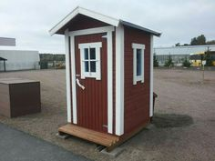 Outside Toilet, Shed, Outdoor Structures, Google, Barns, Sheds