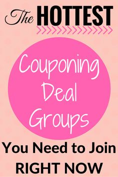 63 Best Extreme Couponing Images Extreme Couponing Coupons Saving Money