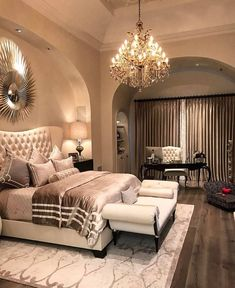 21 Mastersuite Bedroom Designs Dripping With Inspiration. Diy Bedroom  DecorBedroom ...