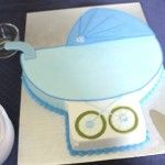 Celebrating baby with showers and favorite gifts #babyshower #babygifts #preparingforbaby