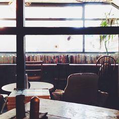 Sol #Kyoto #cafe