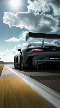 Mercedes-AMG GT3 #AMG #GT3 Instagram @amgbryansk