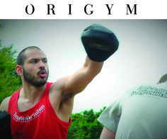 Boxing CPD Course Liverpool from Origym Personal Trainer Courses - Shahdat Ahmed Personal Fitness, Personal Trainer, Personal Training Courses, Boxing, Liverpool, Trainers, Tennis, Personal Training Programs, Athletic Shoes